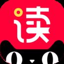 天猫读书最新版安卓版