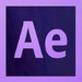 AE/PR修复插件