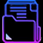 文库社文档下载工具下载(附下载码) v1.02 免费版