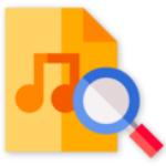 超品音乐下载工具PC下载 v2020.10.08 最新版