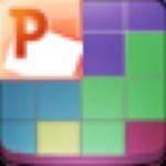 飞侠PPT拼图软件下载 v1.0 官方版