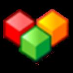 格西测控大师 v2.7.0.0 绿色版