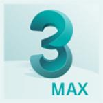 我的工具箱(3DMAX插件神器) v4.5 破解版