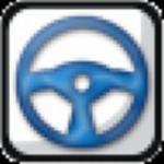 速腾音像制品管理系统下载 v20.0913 官方版