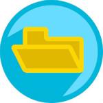 EasyFileCount免费版 v2.0.5 绿色版