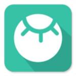 文件夹隐藏大师破解版 v5.2.0.0 绿色版