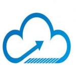 云考点计算机下载(附激活码) v5.0.0.6 最新版