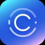 Apower Compress压缩宝中文破解版下载 v1.1.9.1 最新版