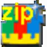 DDB文件压缩工具 v1.0 免费版