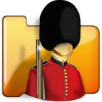 文件夹加密软件Folder Guard v20.9 免注册破解版