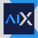 aiXcoder免费版下载 v2.0.0 官方版