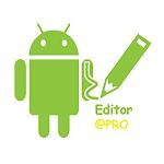 APK编辑器下载 v4.0 中文破解版