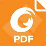 福昕PDF阅读器下载(Foxit Reader) v9.1.0 电脑破解版