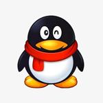 QQ轻聊版2020最新下载 v4.0 官方电脑版