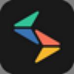 闪布最新下载 v1.16.56 官方版