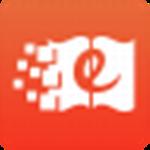 孺教网智慧课堂官方版 v2.3.6 免费版