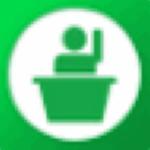 未来课堂下载 v3.19.3.15504 最新版