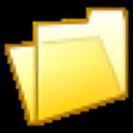MyFolders官方版 v6.0.8.23 最新版