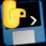 删除重复图片软件下载 v1.0 免费版