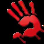 血手宝典7下载(附激活码) v2020.0721 电脑版
