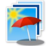 HDRsoft Photomatix(图片处理软件) v6.2.1 专业版