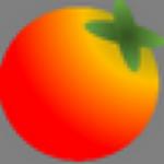 番茄人生下载 v1.7.5.0911 官方版