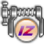 IZArc2Go下载 v4.3.0.0 绿色汉化版