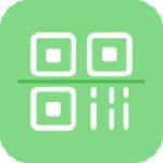 草籽二维码app