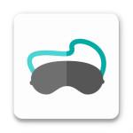 20秒护眼app
