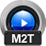 赤兔M2T视频恢复 v11.1 官方版