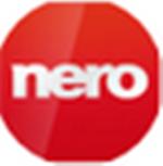 Nero Video v2.1.1.7 官方版
