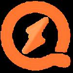 Huawei QuickApp IDE下载(华为快应用IDE) v2.6.2 免费版