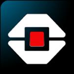 乐高ev3编程软件中文版下载 v1.4.2 官方家庭版