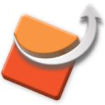 Code Virtualizer免费下载 v2.2.2.0 破解版