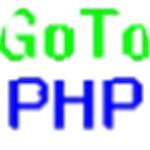 GoToPHP v3.1 免费版