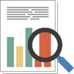 Navicat Report Viewer(数据库报表查看器) v3.8.2 中文版