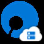蒲公英服务器端 v1.1.0.32656 官方版