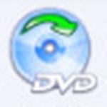 易杰DVD转PSP转换器 v8.3 官方版