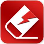 闪电图片去水印软件电脑版 v2.5.4.0 免费版