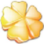 ThunderSoft AlbumMe Deluxe(幻灯片制作工具) v5.1.0 最新版