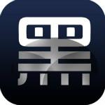 小黑屋云写作 v5.0.1.0 官方版