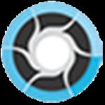 Alien Skin Exposure X6破解版下载 v6.0.0.68 完美激活版