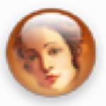 微平图像批量压缩软件下载 v1.0 绿色版
