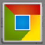 老文头照片整理工具下载 v1.0 绿色版