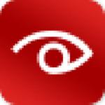闪电OCR图片文字识别软件下载 v2.2.6.0 正式版