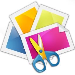 Picture Collage Maker中文版 v4.1.4 免费版