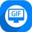 神奇屏幕转GIF软件免费版 v2020 官方最新版