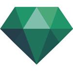 Artlantis 2020渲染器 v9.0.2.21017 中文破解版