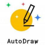 AutoDraw官方版(人工智能绘图工具) v1.0.0 电脑中文版