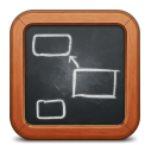 Scapple下载 v1.0 官方版